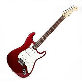 Egit Fender Stat Standard klein.jpg