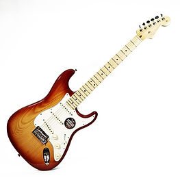 Egit Fender Strat American Sdt klein.jpg