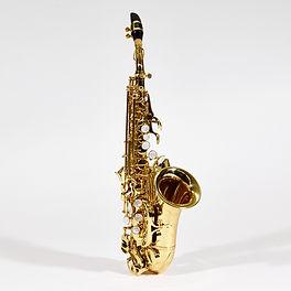 BST Sopransaxophon gebogen.jpg