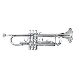 Trp Bach TR501S klein.jpg