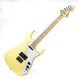 Egit Fender Stat Pawn Shop klein.jpg