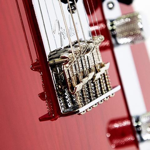 Egit Fender Tele  Am. Standard Detail.jp