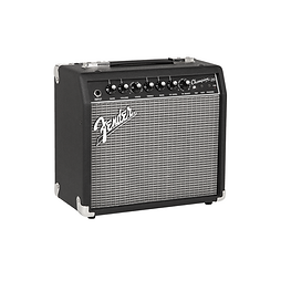 Fender Amp Champion 20.png