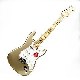Egit Fender Strat Classic 50s klein.jpg