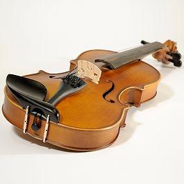 Einsteiger-Violinset klein.jpg
