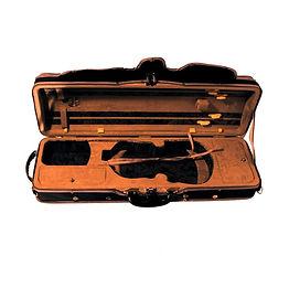 Vl Zub Koffer Son Rechteck 4 klein.jpg