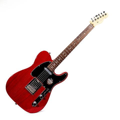 Egit Fender Tele  Am. Standard.jpg