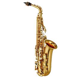 Altsaxophon YAS-280.png