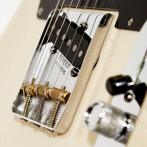 Egit Fender Tele Baja Detail.jpg