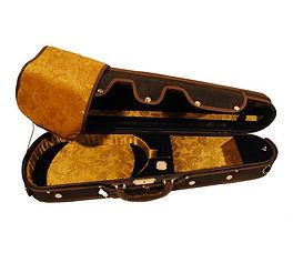 Vl Zub Koffer 5 klein.jpg
