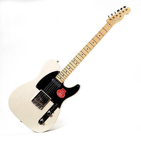 Egit Fender Tele Baja.jpg