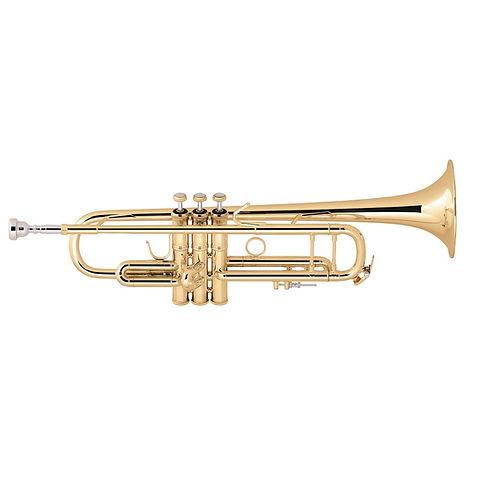 Bach Stradivarius 37.jpg