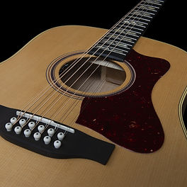 Norman B50 Natural 12-string Korpus.jpg