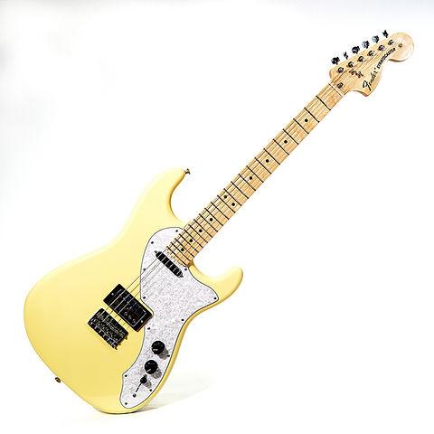 Egit Fender Stat Pawn Shop.jpg