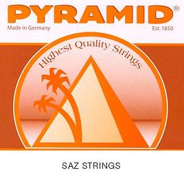 Pyramid Saz-Saiten.jpg