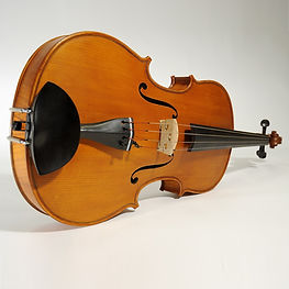 Viola aus europ. Werkstatt, klein.jpg