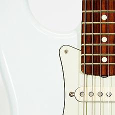 Egit Fender Strat Classic 60s Detail 2.j