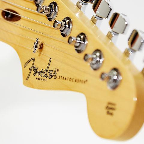 Egit Fender Strat American Sdt Detail.jp