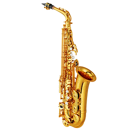 Altsaxophon YAS-62.png