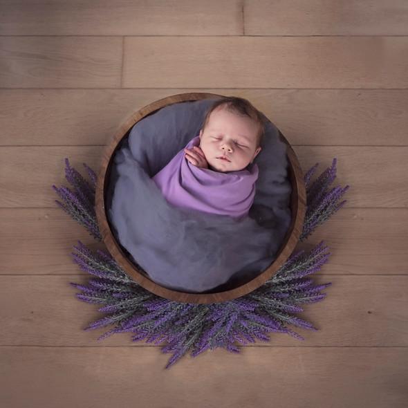 newborn-photographer-manila-41.jpg
