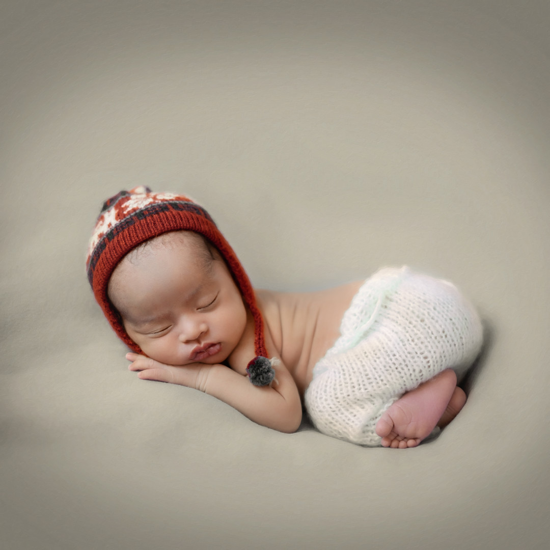 newborn-photographer-manila-26.jpg