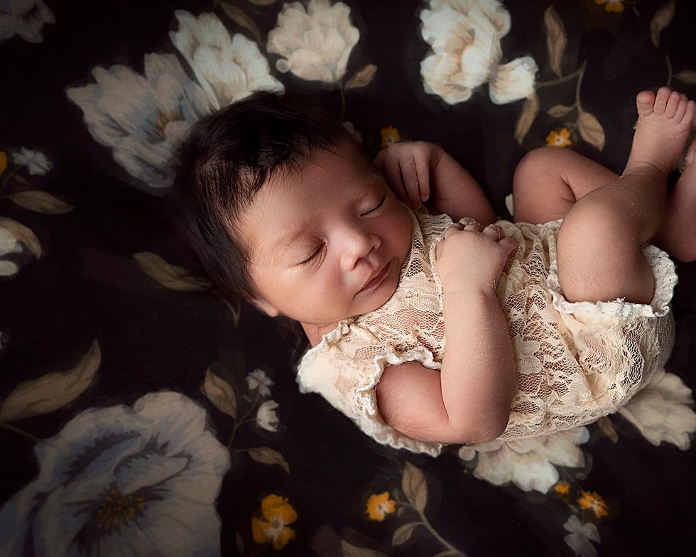 Nadia_Vieira_newborn photographer_Manila