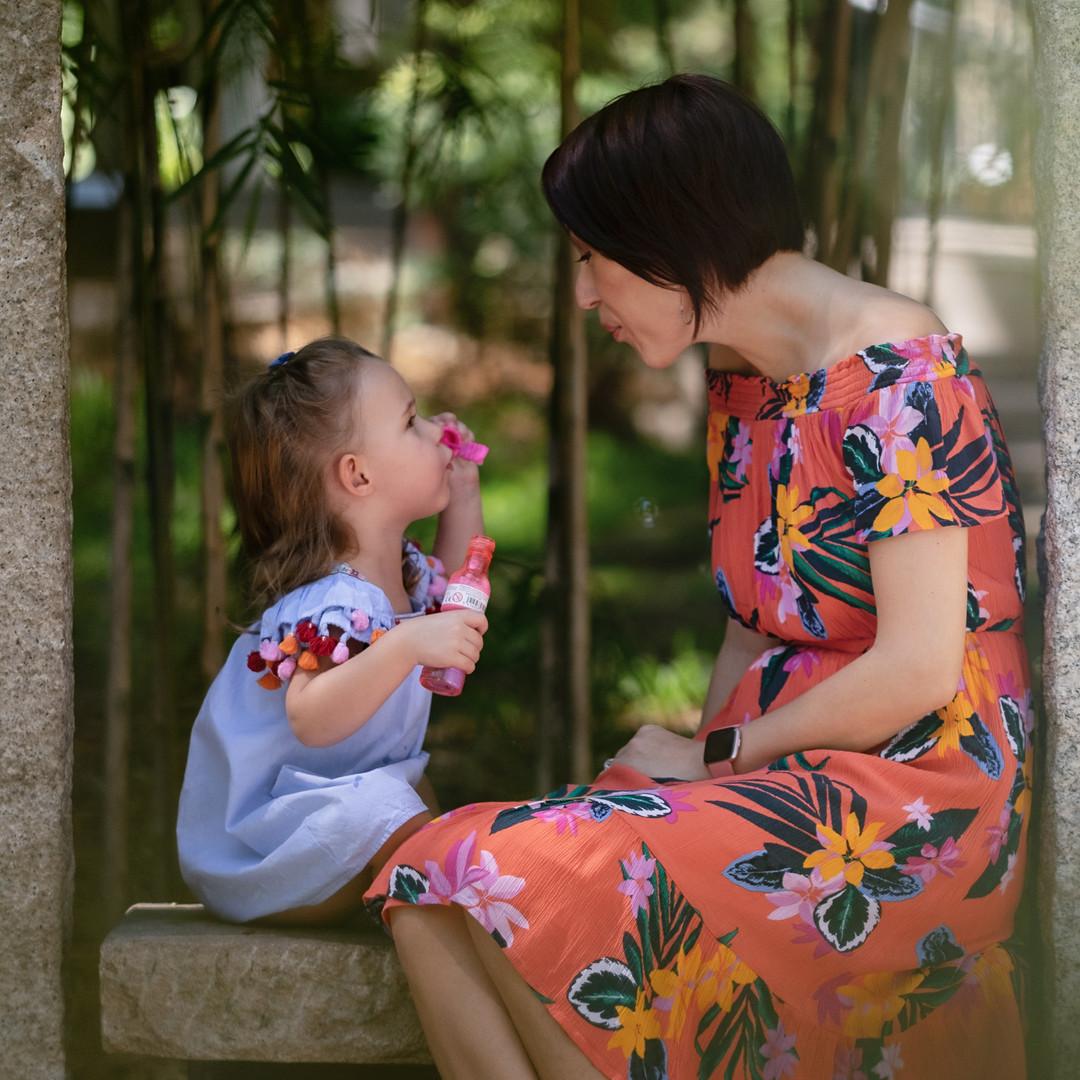 newborn-photographer-manila-17.jpg