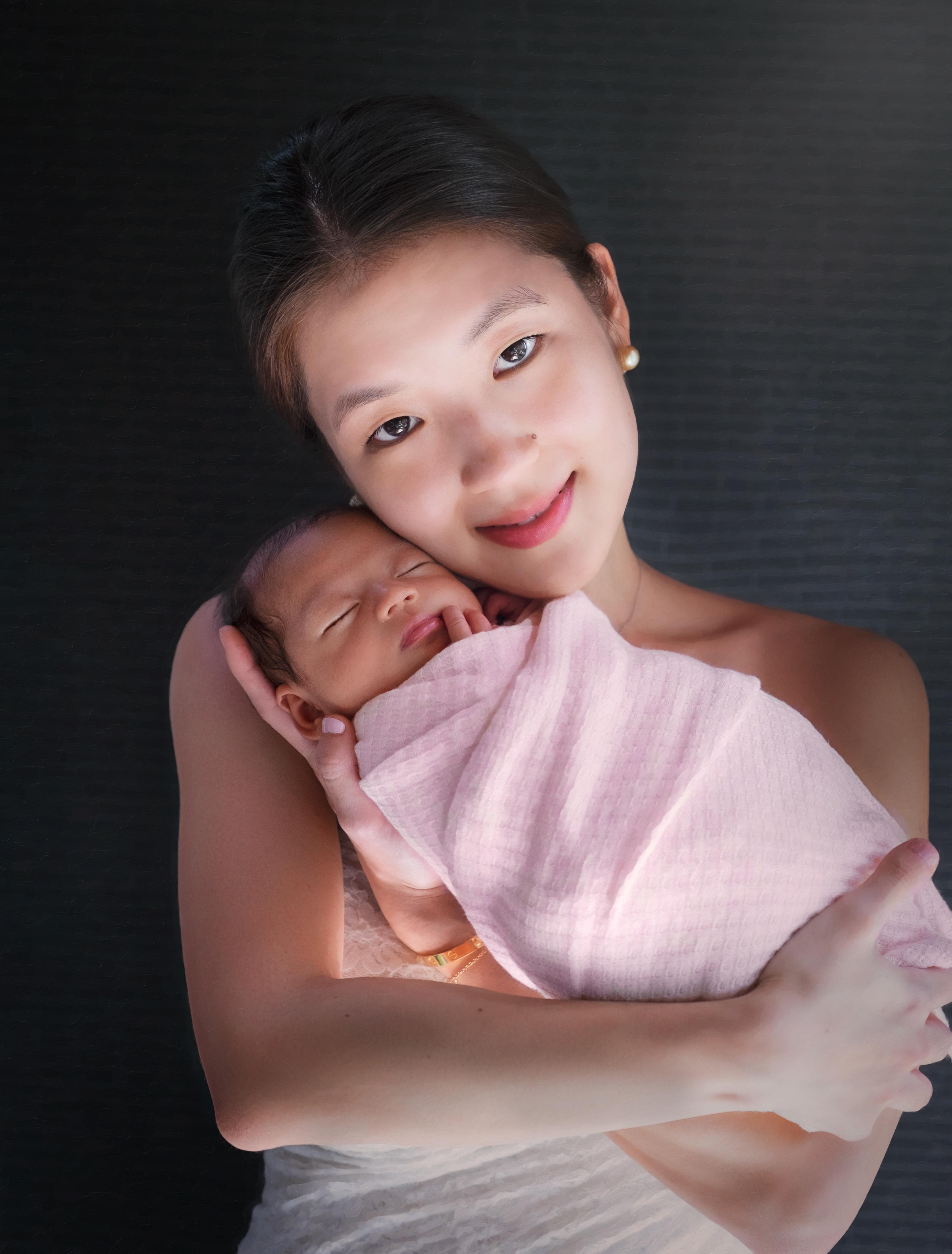Cara_Newborn_39