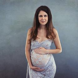maternity_photographer_Manila