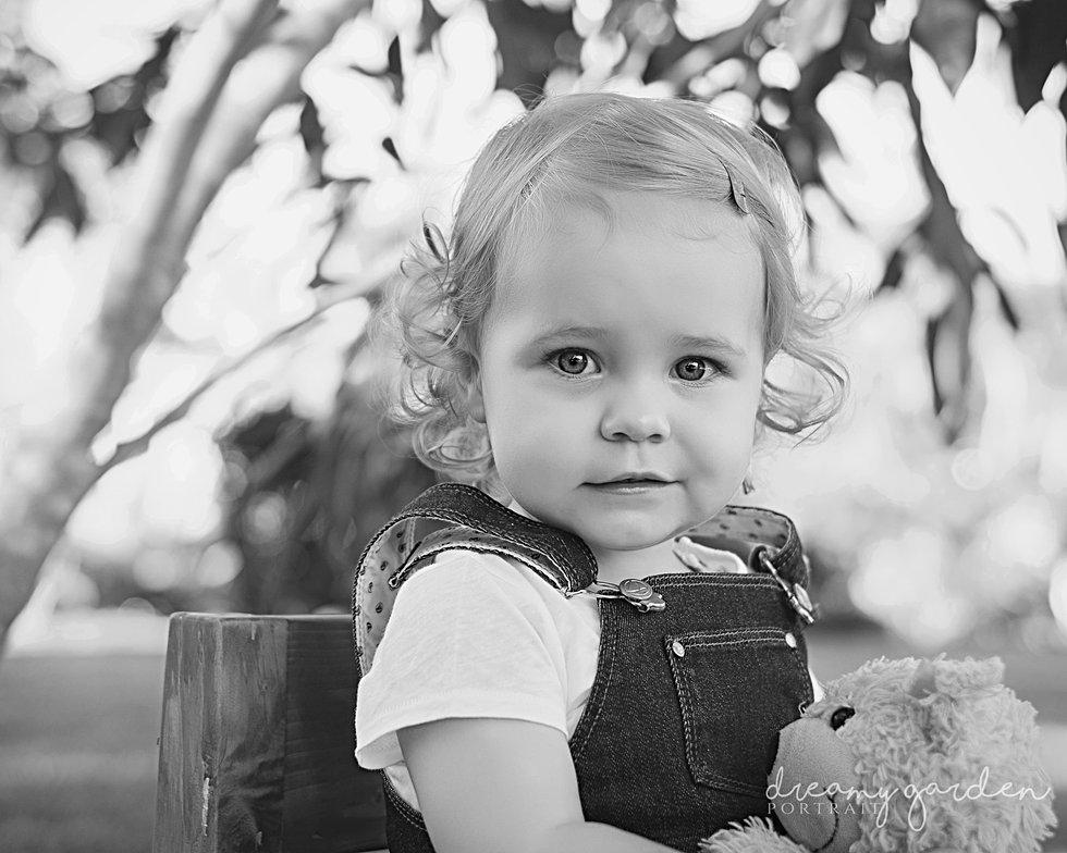 Baby photographer Manila