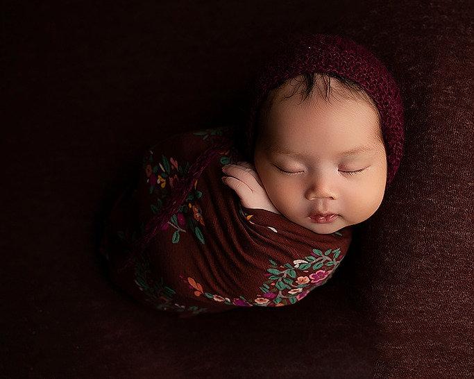 Manila_Newborn_photographer_Dreamy%20Gar