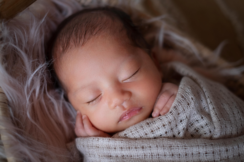 Cara_Newborn_17