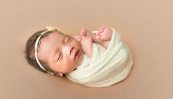 Manila_Newborn photographer_
