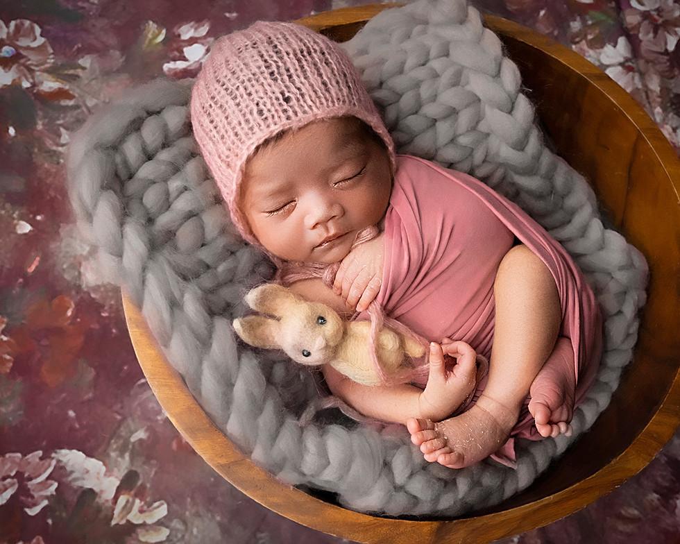 Newborn photography_Manila.jpg