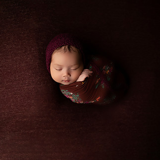 Manila_Newborn_photographer_Dreamy Garde