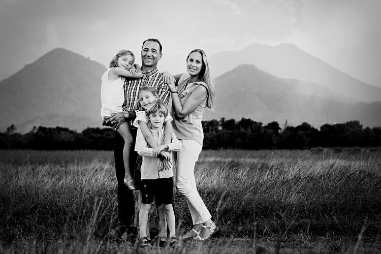 Family_photographer_Manila