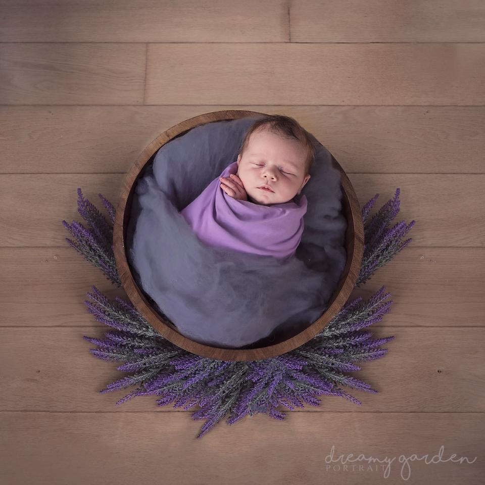 Newborn photographer manila 001