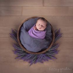 newborn-photographer-Manila_001