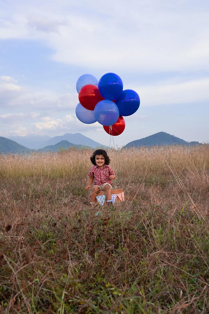 newborn-photographer-manila-09.jpg