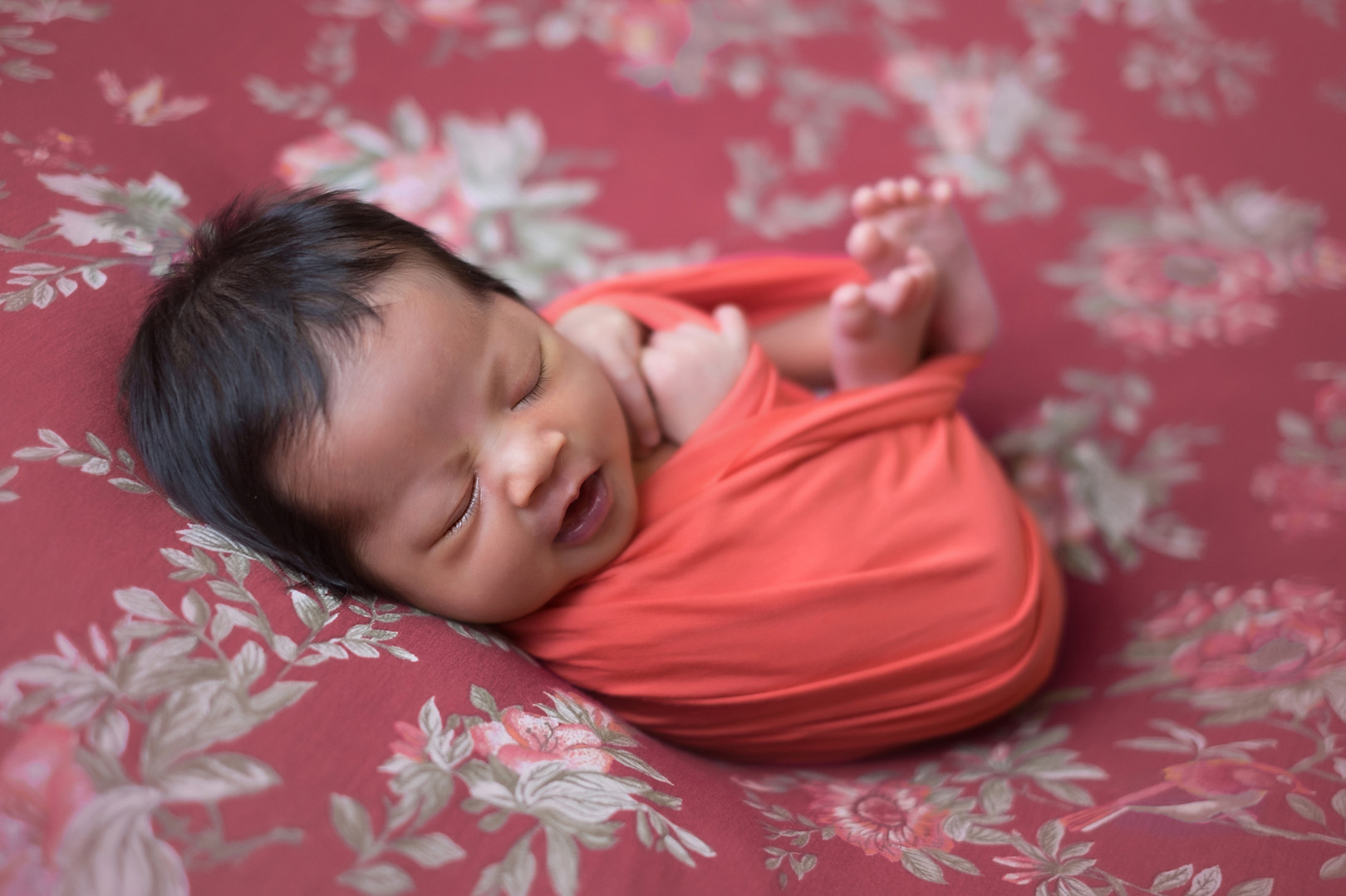 newborn-photographer-manila-32.jpg