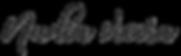Logo 2020bw.png