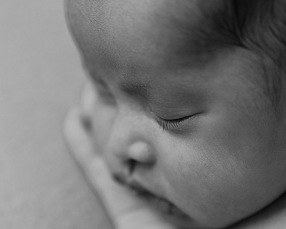 newborn-photographer-manila-24.jpg