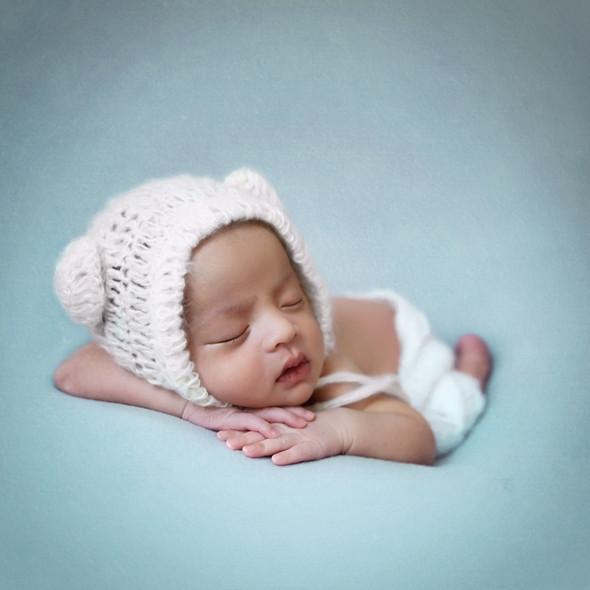 newborn-photographer-manila-22.jpg
