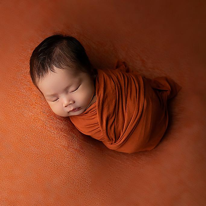 Manila_Newborn_photographer_Dreamy Garde