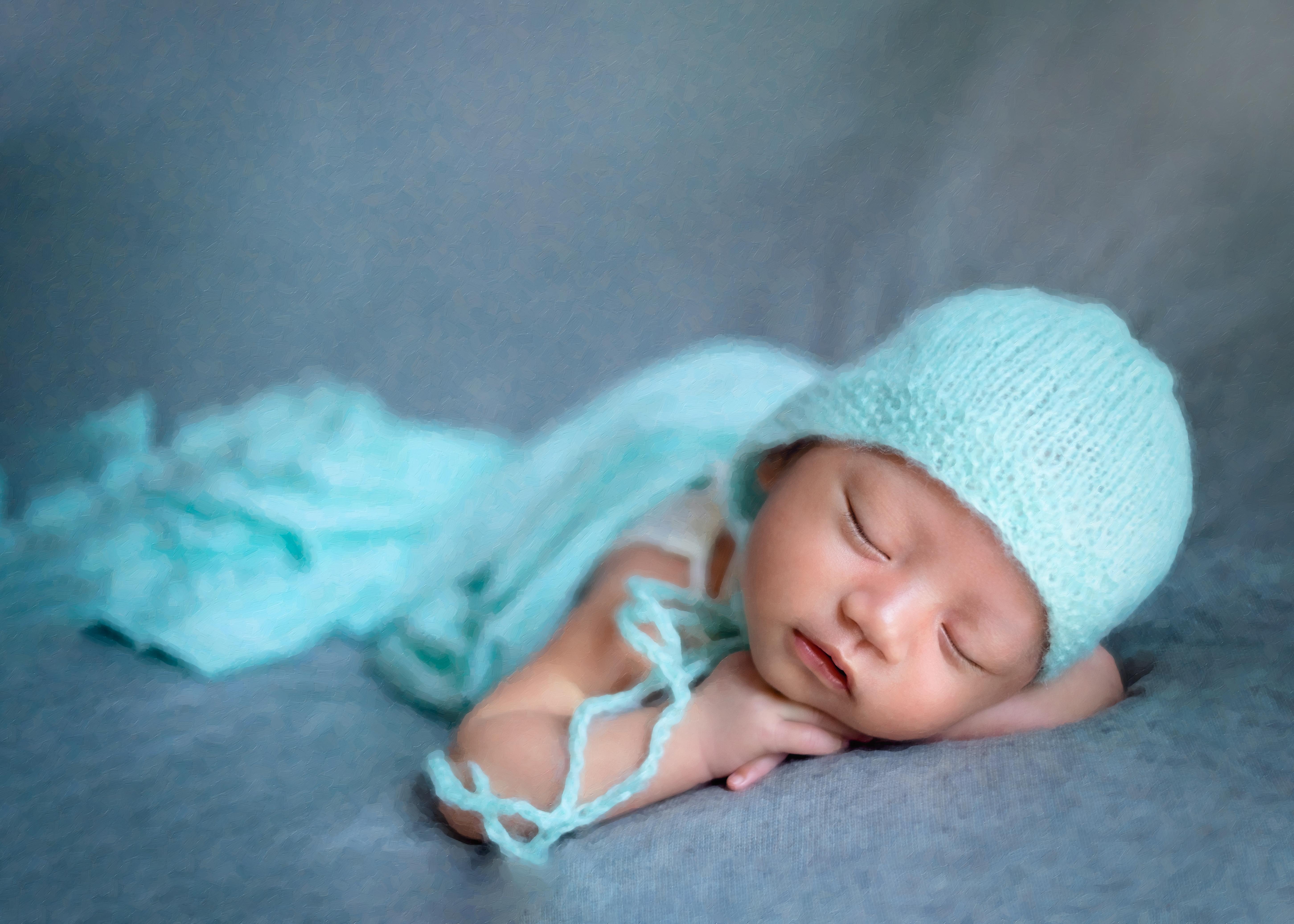 Cara_Newborn_21