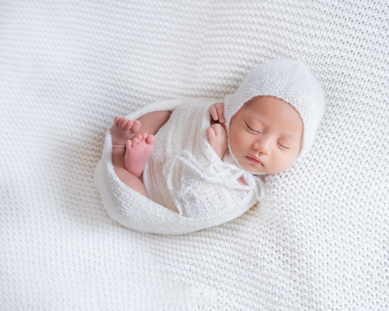 Cara_Newborn_04