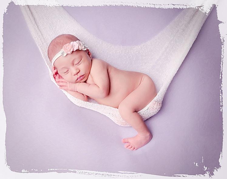 baby-hamac.jpg