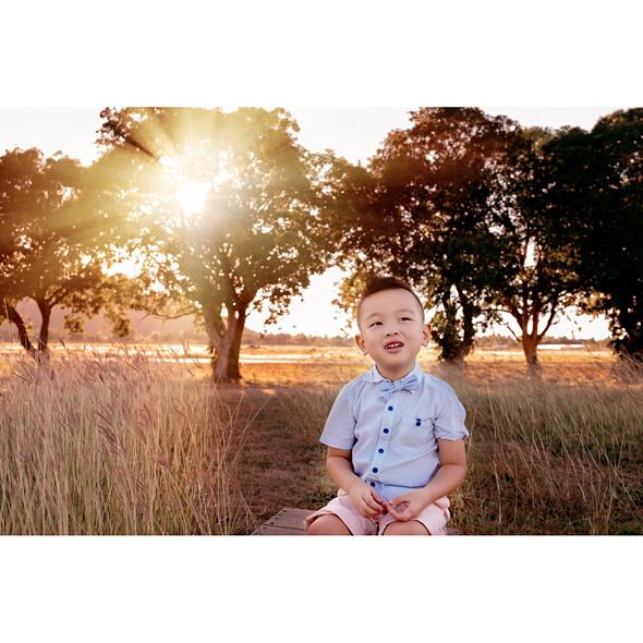 newborn-photographer-manila-03.jpg