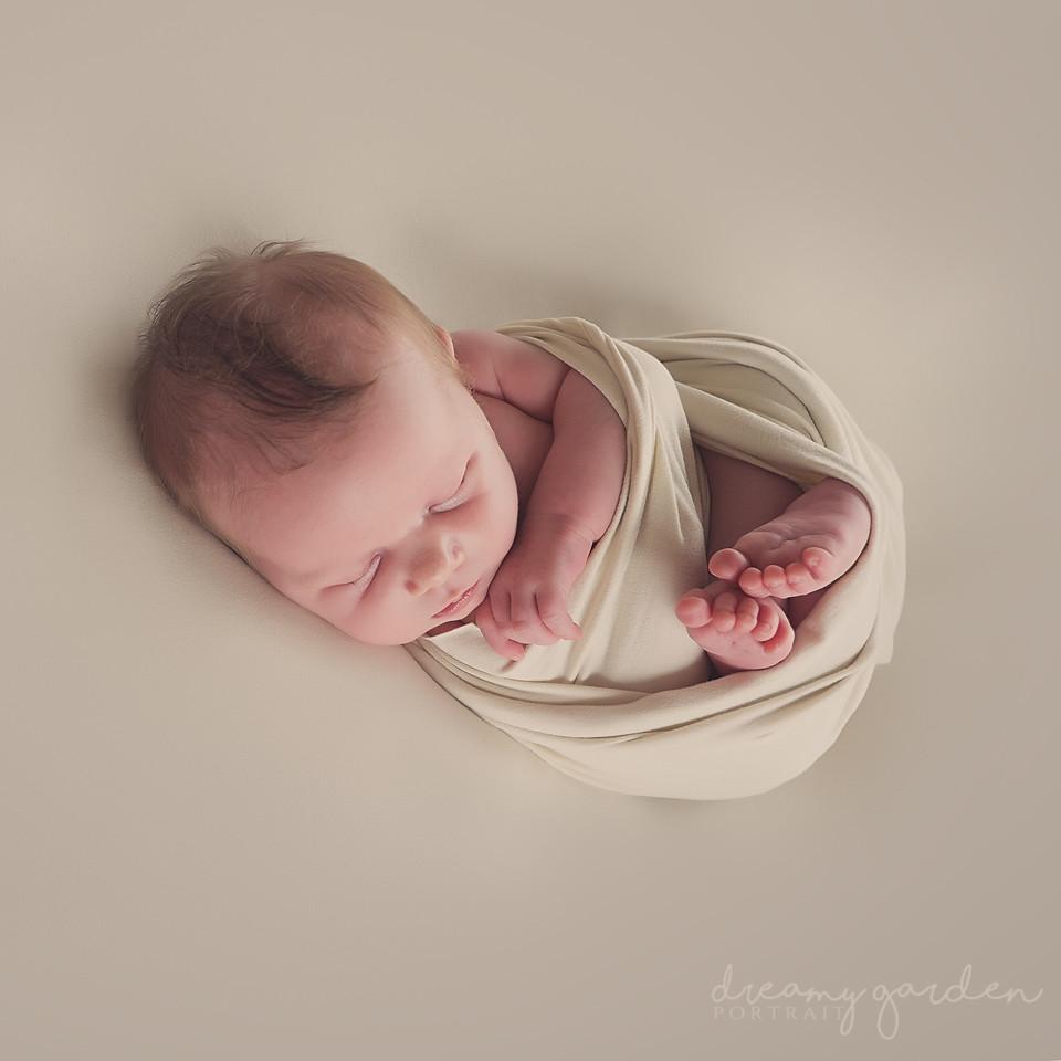 Newborn_Manila_Photographer_Dreamy Garde