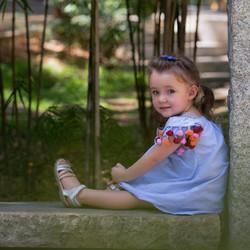newborn-photographer-manila-16